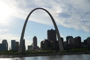 The Arch-