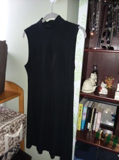 This is my favorite dress for this season....