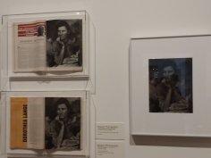 Migrant Woman Dorothea Lange
